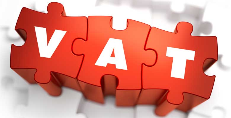 Are you ready for Making Tax Digital for VAT?
