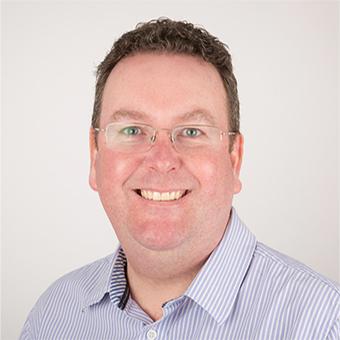 Brad Whittock