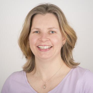 Sarah Whittock