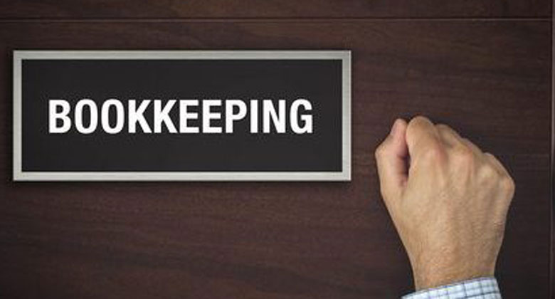 Whittock Consulting now offers Bookkeeping service