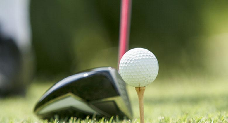 Captains Charity AM-AM at Saltford Golf Club