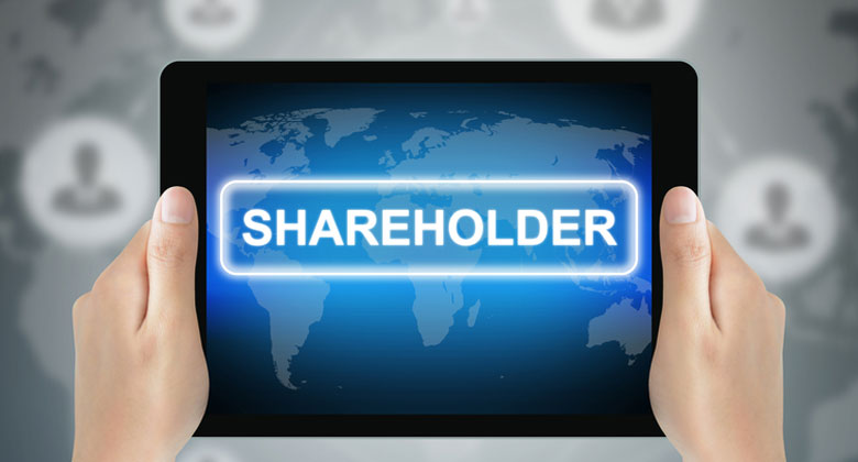 Benefits of a Shareholder's Agreement