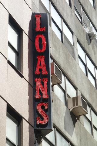 Coronavirus Business Interruption Loan Scheme – some top tips