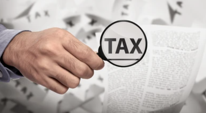 Should my business have tax investigation insurance?